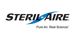 Steril-Aire-img3