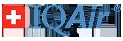 IQAir_logo1