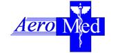 Air Care AeroMed